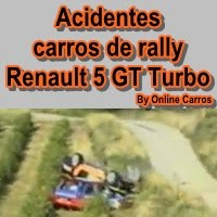 videos-acidentes-carros-rally