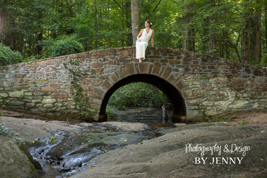 Wedding Dresses In Upstate Sc 116