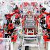 Δείτε τις 50 πιο καινοτόμες επιχειρήσεις στον κόσμο