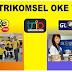 Lowongan Kerja bulan oktober posisi Sales Counter di PT. Trikomsel Oke, Tbk - Penempatan Yogyakarta, Solo, Semarang ( SMU/ SMK )