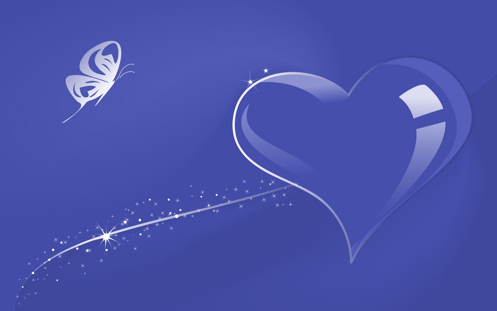 Love Wallpapers Desktop