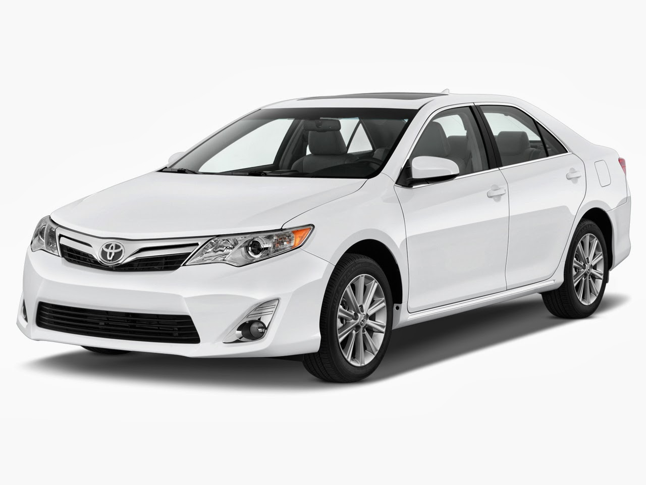 toyota camry 2014 specs and fuel economy. Black Bedroom Furniture Sets. Home Design Ideas