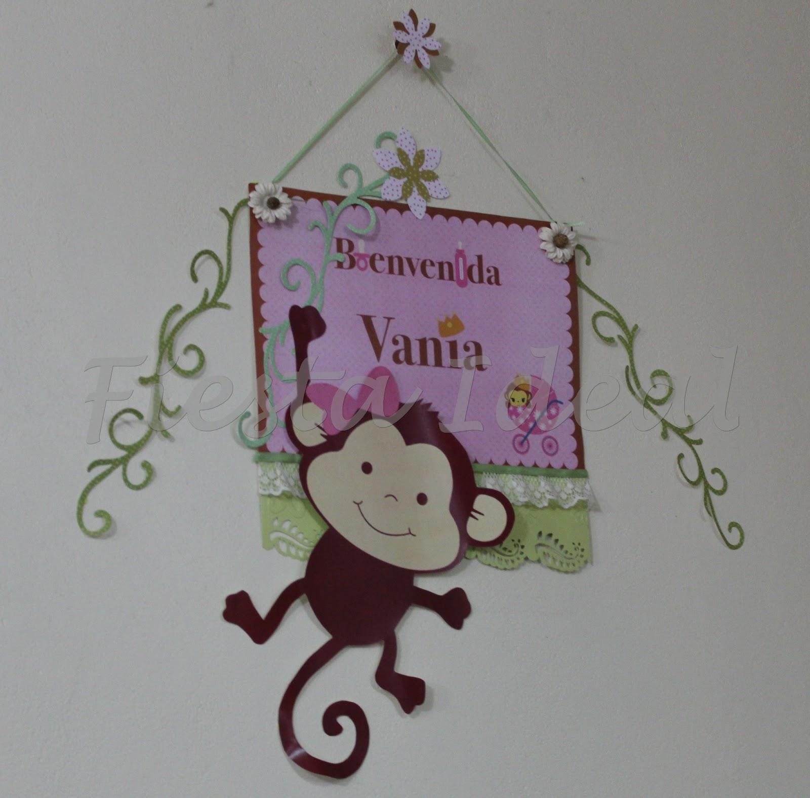 Fiesta ideal peru m s fotos baby shower princesa monita - Aplicaciones para decorar fotos gratis ...