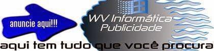 WV Informática Publicidade