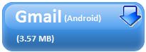 Gmail İndir