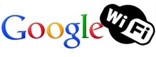 wi-fi-google-rede-conexão