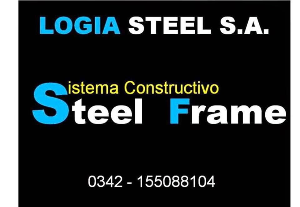 Construcciones LOGIA Stell SA