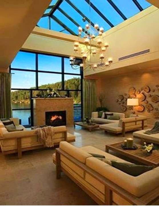 10 most beautiful home interior design photos 7 joy Most beautiful interior house design