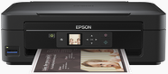 Epson ME Office 535 Driver Download