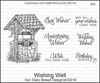 http://ourdailybreaddesigns.com/wishing-well.html