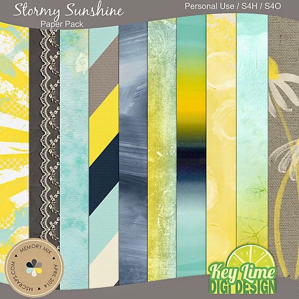 http://www.mscraps.com/shop/Stormy-Sunshine-Paper-Pack/
