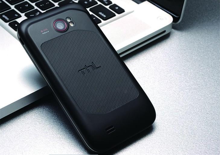 Андроид Смартфон С Мощной Батреей