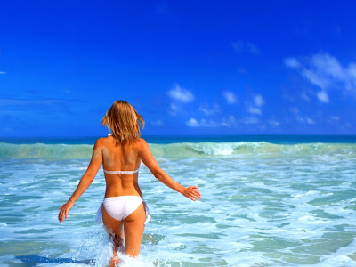10 Tips to Fully Enjoy your Summer Vacation