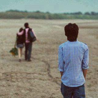 Sad Dil Tuta Shayari | Broken Heart shayari | Sad Shayari ...