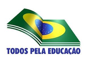 Brasileiros unidos em prol da educação
