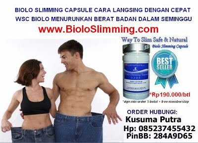 Jual Ramuan Penurun berat badan murah dan cepat di Cimahi.