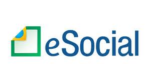 O que é E-social