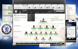 Download gratis fifa manager 13 full version