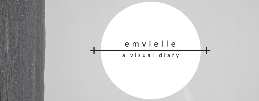 Emvielle