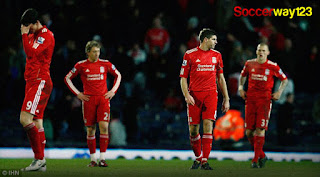 Liverpool Wajib Waspadai Arsenal