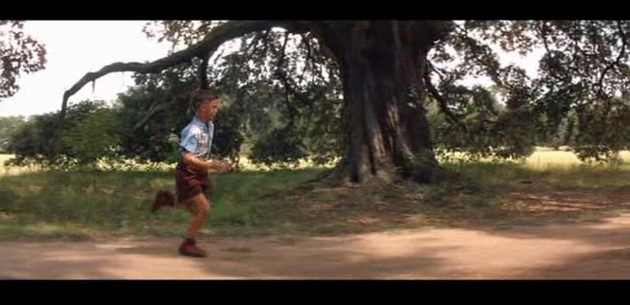 Forrest-Gump-forrest-gump-6675554-1280-620 jpgForrest Gump Running Kid