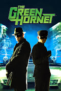 GREEN HORNET SEQUEL?? HELL NO. If you were among the few people hoping or .