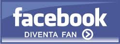Seguimi su Facebook