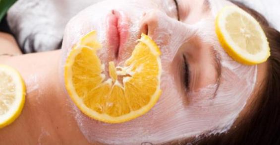manfaat jeruk nipis untuk kecantikan