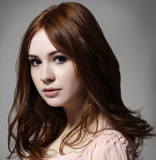Doctor Whos Amy Pond has her Twitter hacked - Naked Security