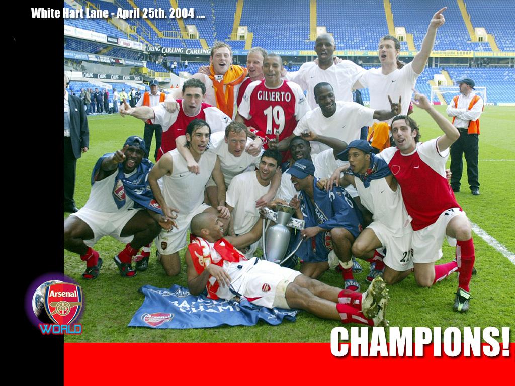 http://1.bp.blogspot.com/-YWPbFKYgCD8/TzgP81iYmWI/AAAAAAAAAM0/jWZNcztgdeU/s1600/champions2004_wallpaper_1.jpg