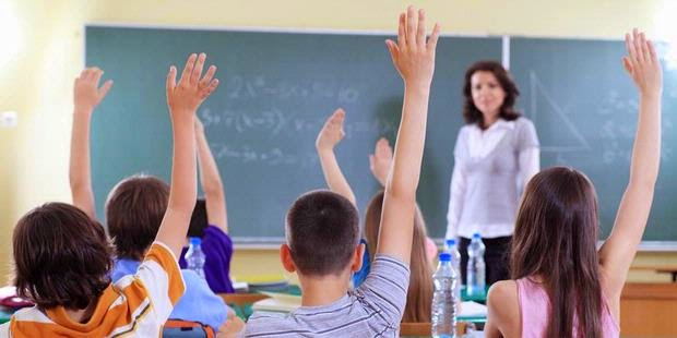 Keaktifan Siswa dalam Pembelajaran