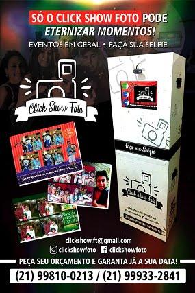 Click Show Foto