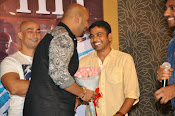 Jil movie success meet-thumbnail-7