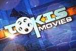 Tokis Movies (TV 5) September 14, 2012