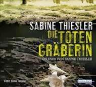 http://www.audible.de/pd/Thriller/Die-Totengraeberin-Hoerbuch/B004V1PEW8/ref=a_series_c2_2_saTtl