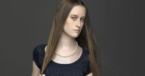 Amanda Babin