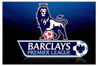 Hasil Liga Inggris Sabtu 2 Mei 2015