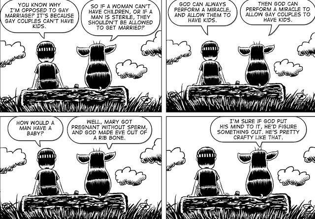 gay marriage political cartoon,gay marriage,political cartoon