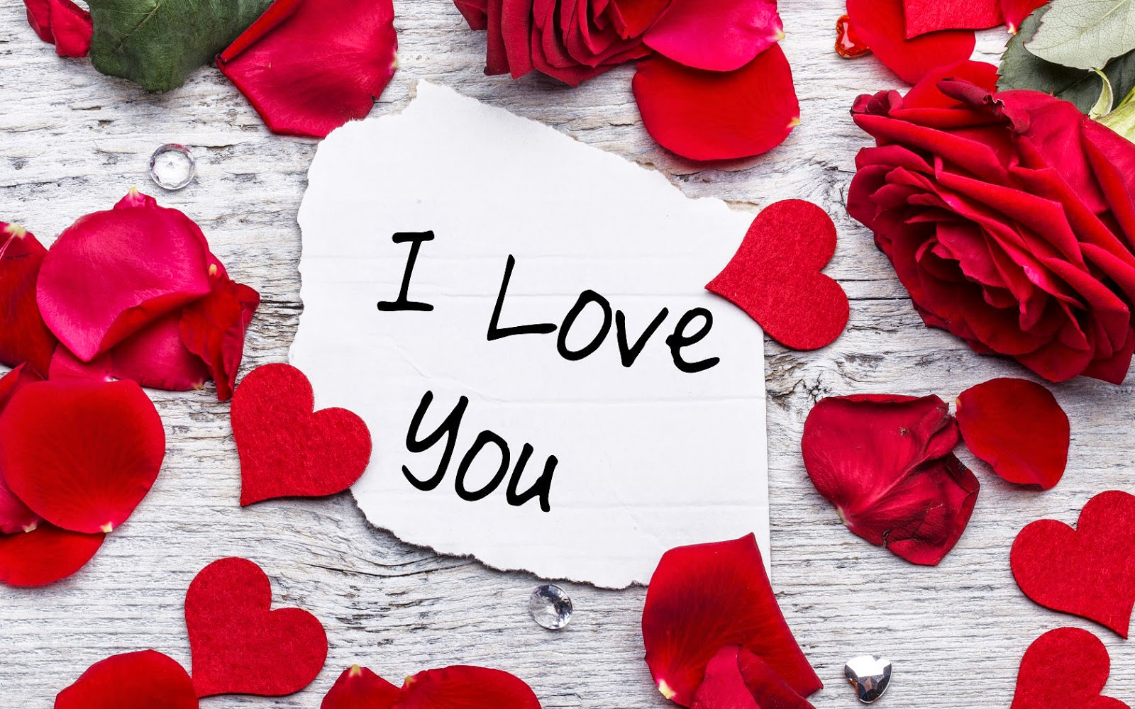 L Love You Hd Wallpaper : HD Liebe herzen wallpapers HD Hintergrundbilder