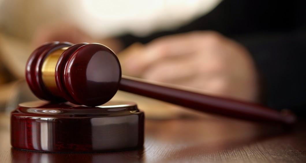 Justicia administrativa