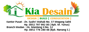 KIA Design Consulting