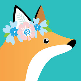 Crazy Fox Paper