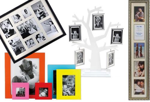 bingkai foto bermanfaat untuk meletakkan foto foto yang anda abadikan ...