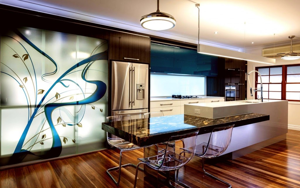 kitchen designing ideas 2014 best designing ideas for your studio