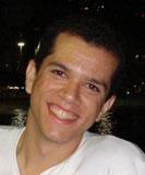 Wagner Silva
