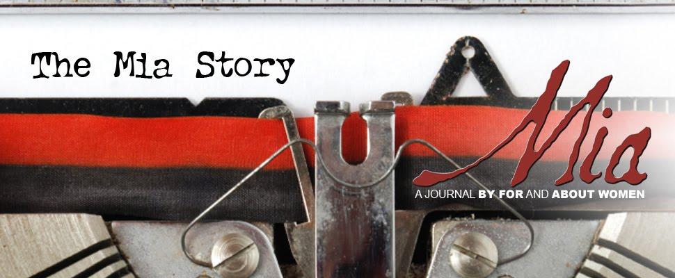 The Mia Story