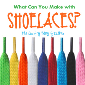 Shoelace Project Tutorials