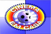Aberturas do 'Cinema em Casa' do SBT
