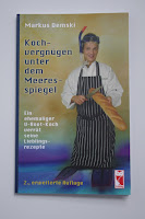 Kochbuch einfache Rezepte Cover