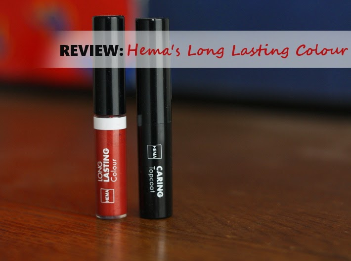 hema long lasting colour review 110